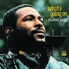 marvin gaye whats going on