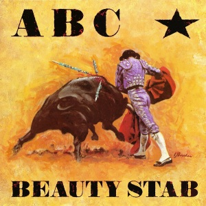 abc-beauty_stab
