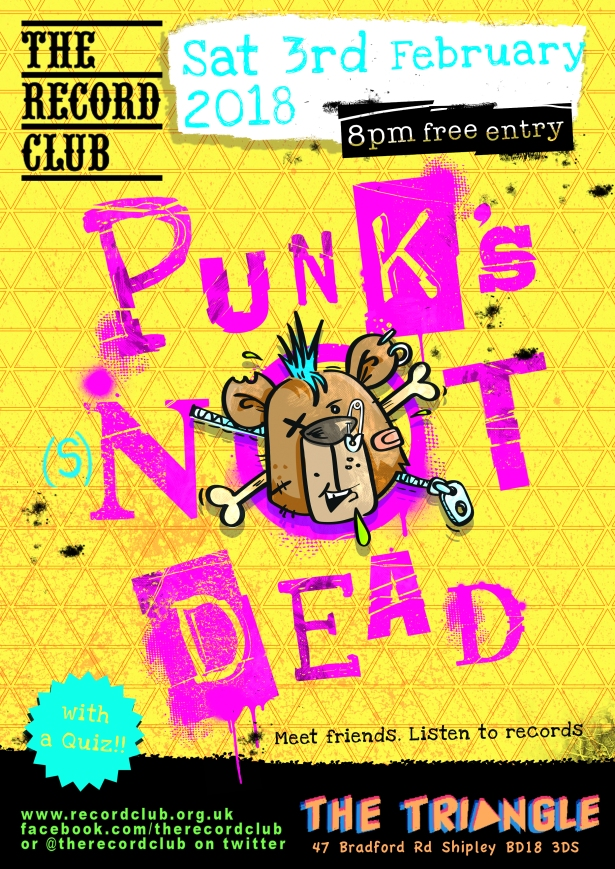 Punk1_RC